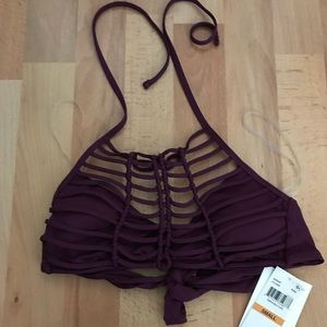 Becca Swimsuit